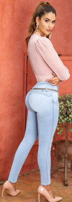 SV JEANS_Page_34_Image_0002