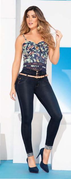 BJV jeans_Page_41_Image_0003