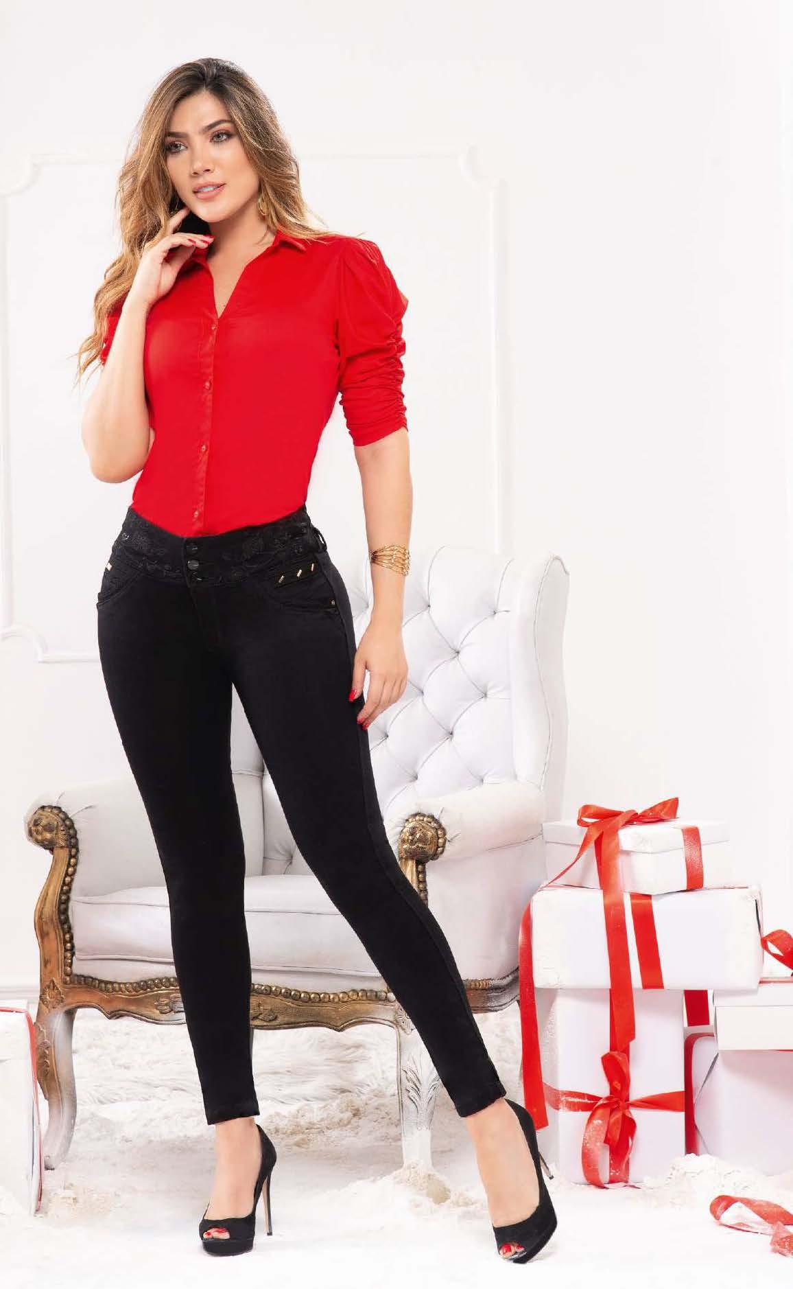 BJV jeans_Page_15_Image_0002