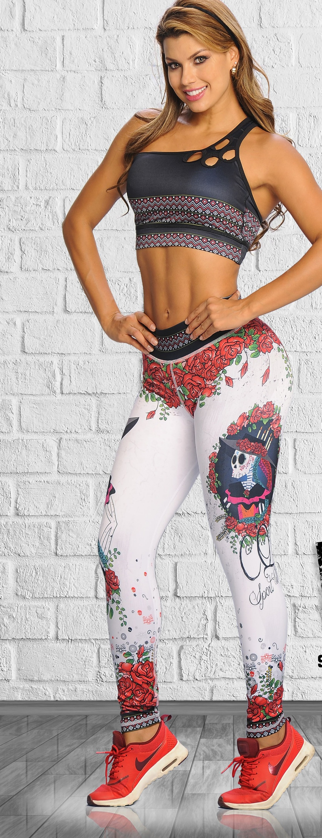 Ropa%20Fit%20Para%20Mujer%20-%20Luce%20H