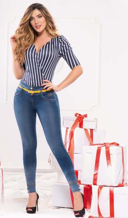 BJV jeans_Page_23_Image_0001