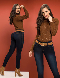 XIXMO JEANS_Page_17_Image_0001