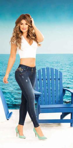 Jeans BJV_Page_52_Image_0005