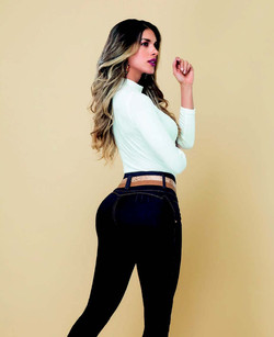 Jeans CR_Page_20_Image_0002