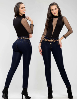 XIXMO JEANS_Page_06_Image_0001