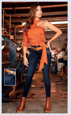 JEANS XG_Page_15_Image_0001