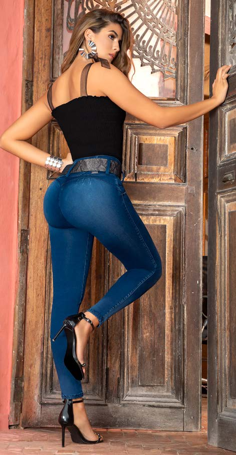 SV JEANS_Page_14_Image_0002