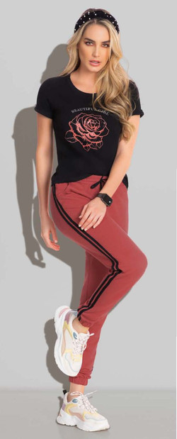 Moda casual MB C11_Page_47_Image_0002