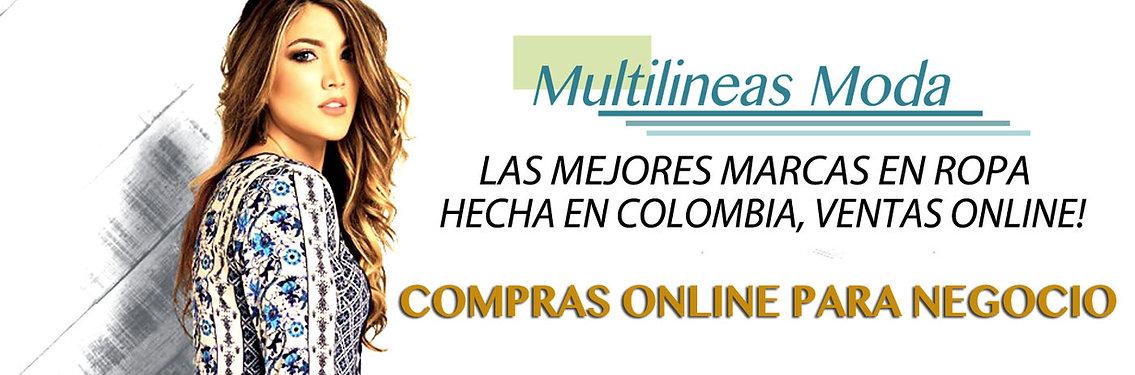 banner Moda Online.jpg