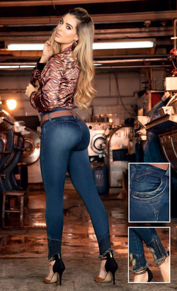 JEANS XG_Page_24_Image_0002
