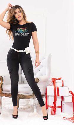 BJV jeans_Page_10_Image_0001