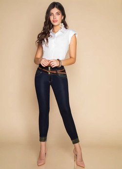 jeans SV_Page_57_Image_0001