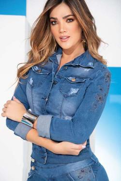 BJV jeans_Page_43_Image_0004
