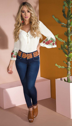 JEANS S7_Page_17_Image_0002