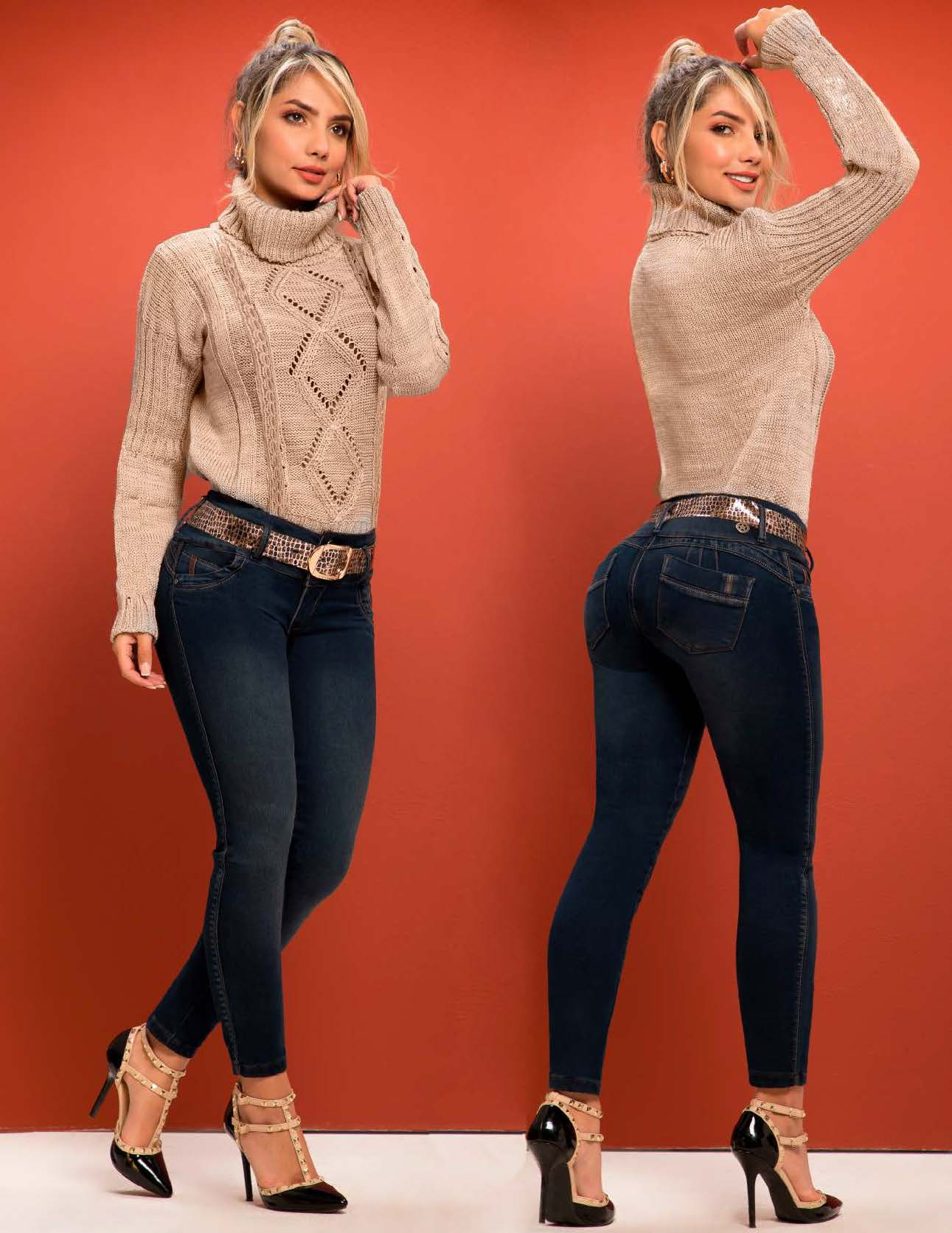 XIXMO JEANS_Page_18_Image_0001