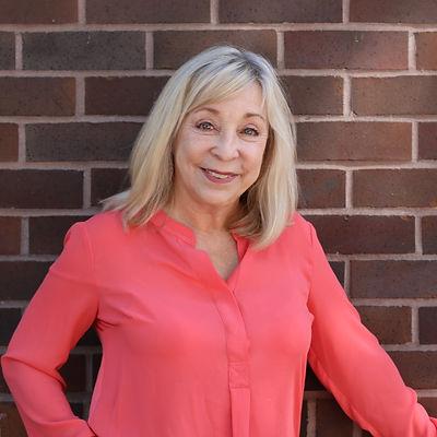 Donna Gilmour.jpg