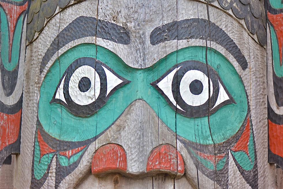 alaskan-native-tribal-totum.jpeg