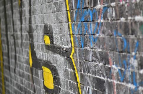 graffiti-wall_2x.jpg