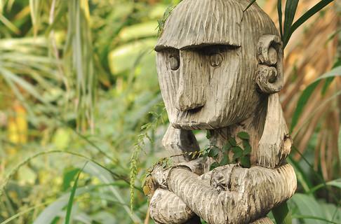 jungle-statue3.jpg