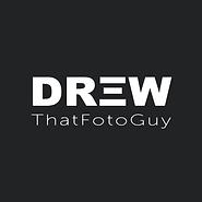 DrewThatFotoGuy.png