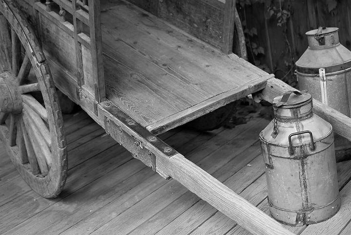 milk-cart (2).jpg