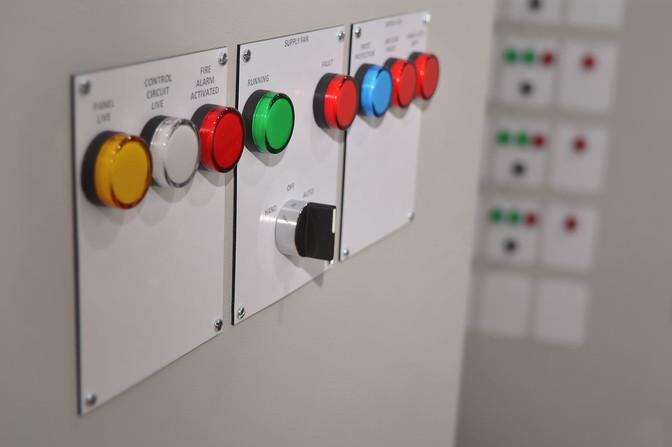 control_panel-u84718-fr_2x.jpg