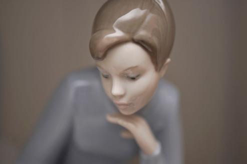 porcelain-model_2x.jpg
