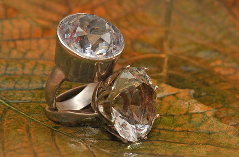 rings-together-product.jpg