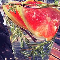 Issbewusst_Infuseswater_Grapefruit.JPG