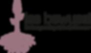 Logo_Issbewusst_überarbeitet_1018.png