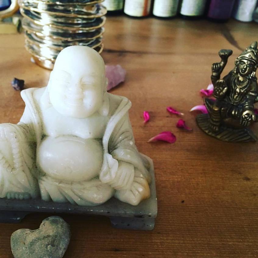 Issbewusst_Gelassenheit_buddha