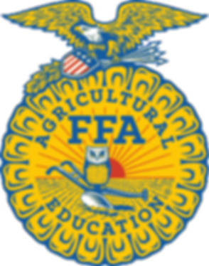 FFA_Emblem_Feb_2015_edited.png