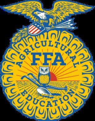 FFA_Emblem_Feb_2015_edited.png