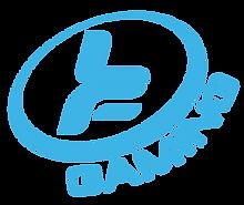 LF_Gaming-Logo-638.png