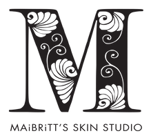Maibitts-LogoFit.png