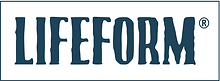 LFC_Frame_logo_Blue.png