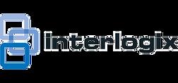 Interlogix.png