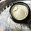 Thumbnail: Sahajan Brightening Mask