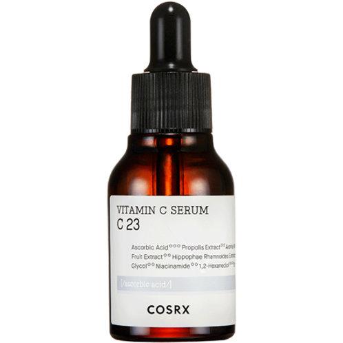 COSRX C-23 Vitamin C Serum