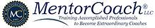 MentorCoach logo.jpg