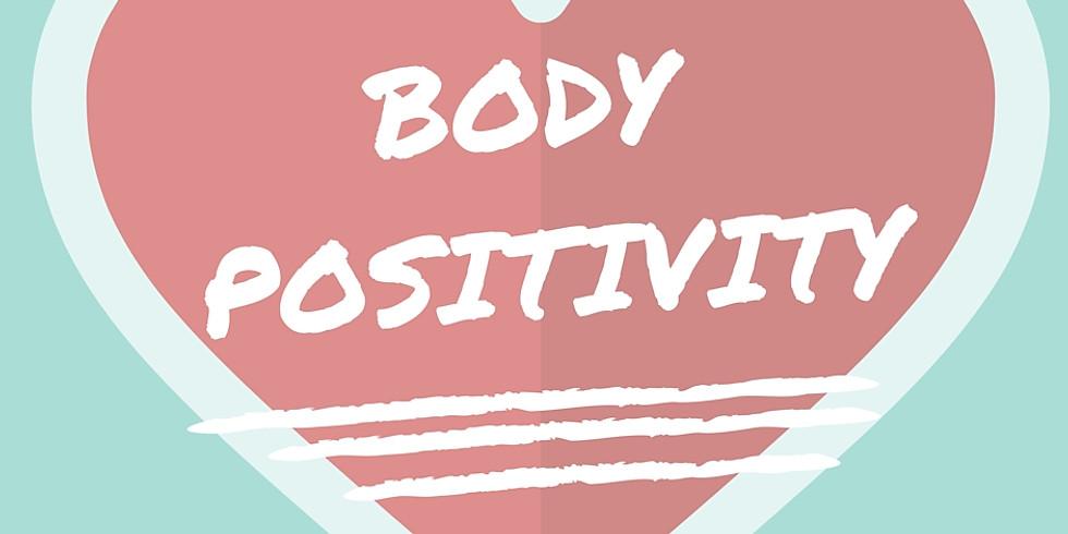 Body Positivity and Inclusivity Training for Yoga Teachers