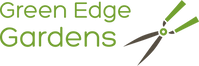 Logo - clear bg.png