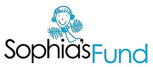 SOPHIAS%20FUND%20LOGO%206_edited.jpg
