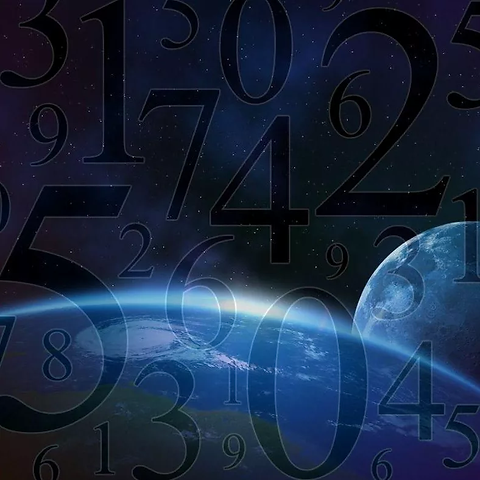 moon-numbers.webp