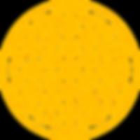 LogoMakr_3E1F2E.png
