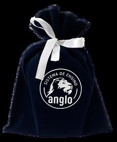 Saco_de_veludo_colégio_Anglo.png