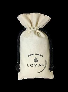 Saco de algodão Loyal_1.0.png
