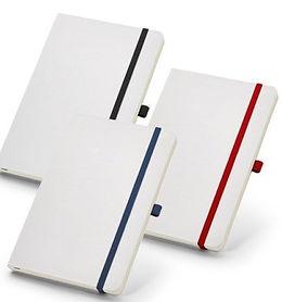 Caderno capa dura 93733.jpg