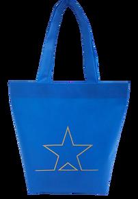 Sacola azul de estrela.png