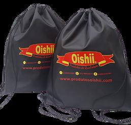 Mochila Oishii de nylon.png